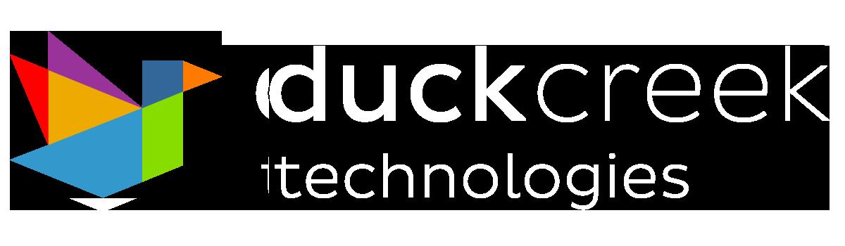 Duck Creek Technologies