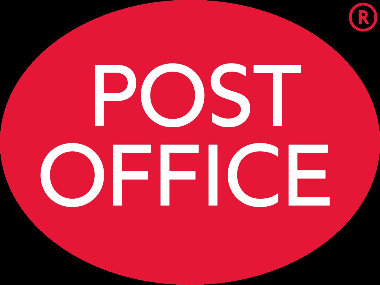 Post Office Insurance Logo